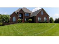 View 4253 Whitetail Woods Dr Bargersville IN