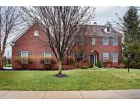 View 11792 Floral Hall Pl Fishers IN