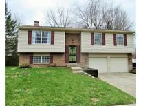 View 3617 Boxwood Dr Indianapolis IN