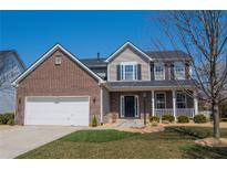 View 14128 Royalwood Dr Fishers IN