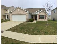 View 5764 White Pine Rd Whitestown IN