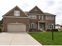 View 8949 Sommerwood Dr Noblesville IN