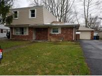 View 7361 Twin Beech Dr Indianapolis IN