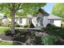 View 7844 Timber Run Ct Indianapolis IN