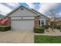 View 5403 Steinmeier Dr Indianapolis IN