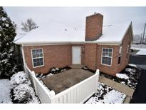View 7322 Chapel Villas Ln # A Indianapolis IN