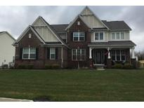 View 5378 Ellsworth Dr Plainfield IN