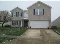 View 2310 Amberleigh Dr Plainfield IN