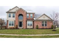 View 621 Albatross Ln Brownsburg IN