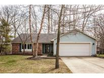 View 8164 Summertree Ct Indianapolis IN