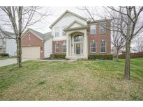 View 6004 Porter Ln Noblesville IN