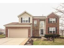 View 14247 Ryan Dr Fishers IN