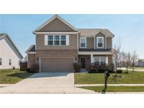 View 2439 Solidago Dr Plainfield IN