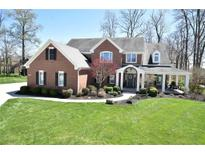View 6975 Mockernut Ct Plainfield IN