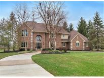 View 1875 Summerlakes Ct Carmel IN