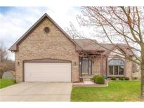 View 1049 New Harmony Dr Indianapolis IN