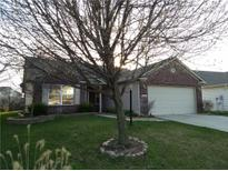 View 5546 Rambling Dr Indianapolis IN