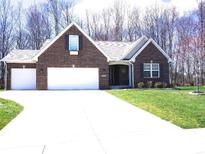 View 4614 Clifton Ct Plainfield IN
