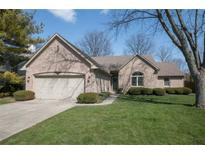 View 7639 Pinesprings West Dr Indianapolis IN