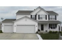 View 3631 Fieldstone Ln Plainfield IN