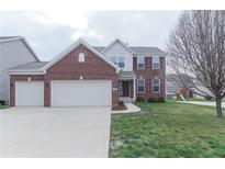 View 7822 Wedgetail Dr Zionsville IN