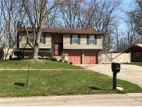 View 5538 Milhouse Rd Indianapolis IN