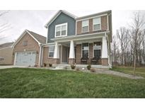 View 8828 River Ridge Dr Brownsburg IN