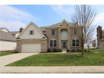 View 8195 Northpoint Dr Brownsburg IN