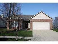View 18744 Prairie Crossing Dr Noblesville IN