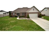 View 6921 Russet Dr Plainfield IN