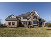View 6702 Berkley Ct Zionsville IN
