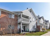 View 8346 Glenwillow Ln # 101 Indianapolis IN