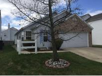 View 11541 Glenn Abbey Ln Indianapolis IN
