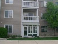 View 6510 Jade Stream Ct # 207 Indianapolis IN