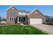 View 8758 Marisa Dr Fishers IN