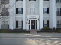 View 12914 University Cres # 3B Carmel IN