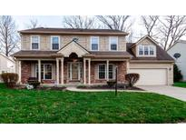 View 3611 Sommersworth Ln Indianapolis IN