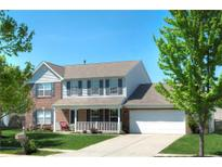 View 11146 Cobia Pl Noblesville IN