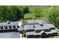 View 12168 N Mann Rd Mooresville IN