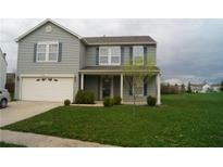 View 10954 Miller Dr Indianapolis IN