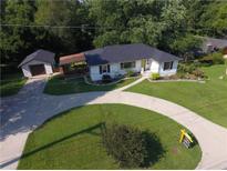 View 720 W Oak St Zionsville IN