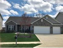 View 5861 Selis Square Ct Noblesville IN