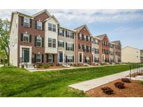 View 9092 Ramapo Dr Fishers IN