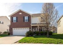 View 15457 Blair Ln Noblesville IN