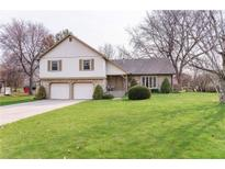 View 8828 Saville Rd Noblesville IN