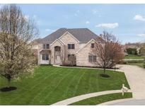 View 3586 Windward Way Carmel IN