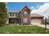 View 8219 Briarhill Ln Indianapolis IN