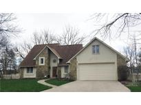 View 8127 Tanager Ct Indianapolis IN