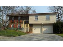 View 7802 Broadview Dr Indianapolis IN