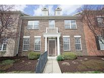 View 13538 Molique Blvd # 6/603 Fishers IN